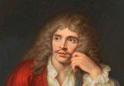 Teatrul artistic din Timișoara caută urgent adresa de email a lui Molière