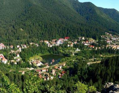 Ținutul Secuiesc este interzis în România. UE respinge definitiv autonomia pe criterii...