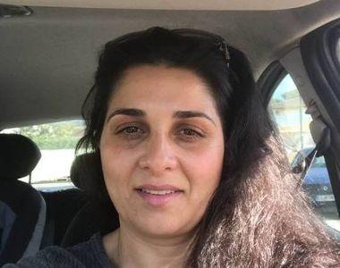 O româncă din Italia și-a ucis fostul concubin, un avocat italian