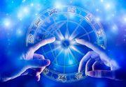 Horoscop 30 octombrie 2019. O zi așa cum nimeni nu mai spera! Luna nouă în scorpion schimbă tot!
