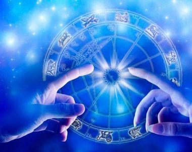 Horoscop 30 octombrie 2019. O zi așa cum nimeni nu mai spera! Luna nouă în scorpion...