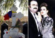 27 de ani fără Doina și Ion Aldea-Teodorovici! Tragica dispariție a îndurerat milioane de români