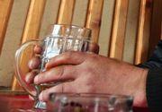 Cum au murit cinci oameni care au băut într-un bar din Prahova. Cârciumarul este judecat pentru omor calificat