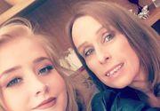 Dieta care a ucis-o pe o tânără de 20 de ani. A vrut să slăbească pentru o vacanță dar a sfârșit tragic