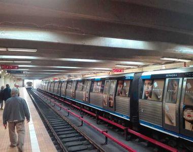Ministrul propus pentru Transporturi: Tronsonul de metrou Drumul Taberei – Eroilor nu...