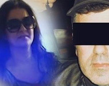 VIDEO | Avocat italian renumit, ucis de o româncă. Crima înfiorătoare a șocat întreaga...