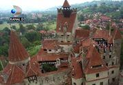 VIDEO | Turism altfel în România. Un celebru site de rezervări ne laudă țara