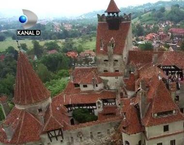 VIDEO   Turism altfel în România. Un celebru site de rezervări ne laudă țara
