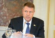 """Alegeri prezidențiale 2019. Mesajul lui Klaus Iohannis către PNL: """"Suntem în război"""""""