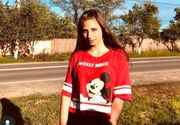 Fata de 13 ani din Slatina, dată dispărută după ce nu s-a mai întors de la şcoală, a revenit acasă, spunând că a fost la o colegă
