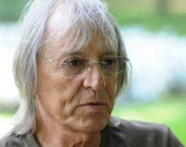 De ce a surprins moartea lui Mihai Constantinescu pe toți apropiații artistului?...