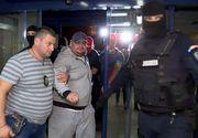 Bărbat terorizat de liderul interlopilor din Timișoara după ce a câștigat o sumă uriașă la păcănele