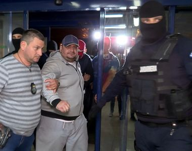 Bărbat terorizat de liderul interlopilor din Timișoara după ce a câștigat o sumă uriașă...