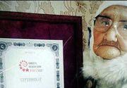 Cea mai bătrână femeie din lume a murit la vârsta de 123 de ani