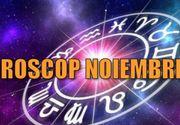 Horoscop bani noiembrie. Patru zodii care vor avea probleme financiare