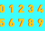Rezultate Loto 6/49: Numere Loto, Joker, Noroc Plus, Noroc și Super Noroc din 31 octombrie 2019