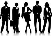 27.000 de locuri de muncă disponibile pentru români. Multe posturi nu cer studii superioare