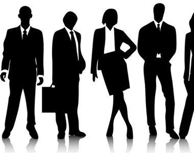27.000 de locuri de muncă disponibile pentru români. Multe posturi nu cer studii...