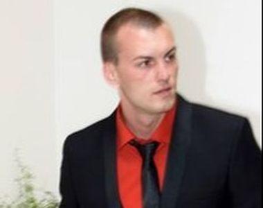 Fost poliţist din Craiova, arestat preventiv pentru act sexual cu un minor şi...
