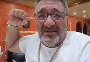 Nelson Mondialu a postat pe canalul său de Youtube un video cu apartamentul pe care vrea să îl cumpere pentru Livian