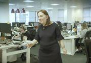 VIDEO | Cum vor arăta corporatiștii peste 20 de ani
