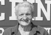 Doliu în fotbalul românesc. A murit o mare legendă. Clubul sportiv Dinamo a făcut anunțul trist