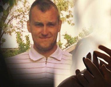 VIDEO | Polițist din Craiova, acuzat că a profitat de inocența unei copile orfane....