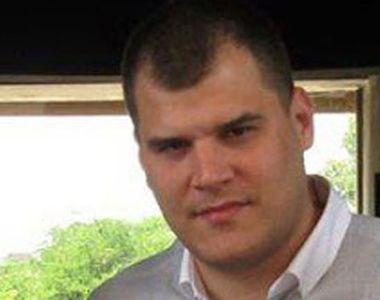 Liderul unei galerii de fotbal ucis înaintea meciului. A fost împușcat de șase ori