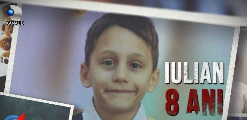 VIDEO    Alertă de copii dispăruți! Mai mulți băieți, de negăsit de mai bine de 2 zile