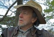 """Cineastul Paul Turner, nominalizat la Oscar pentru """"Hedd Wyn"""", a murit la vârsta de 73 de ani"""