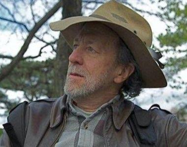 """Cineastul Paul Turner, nominalizat la Oscar pentru """"Hedd Wyn"""", a murit la vârsta de 73..."""