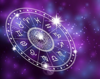 Horoscop. Zodiile super norocoase în luna noiembrie