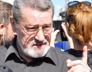 """Un celebru jurnalist a părăsit țara: """"Am plecat definitiv în cealaltă Românie. Aceea cu..."""