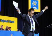 Ludovic Orban: Între 237 şi 243 de parlamentari vor vota Guvernul