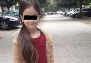 O fetiță de șase ani din Cluj se zbate între viață și moarte după ce a fost lovită în cap cu o piatră