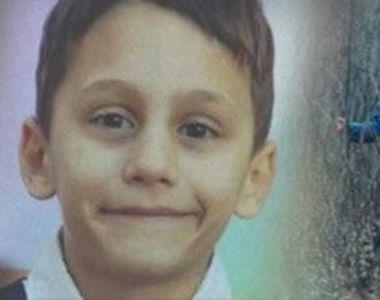 VIDEO | Misterul dispariției copilului de 8 ani din Constanța se adâncește. Peste 150...