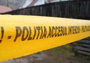 Alertă pe drumul ce leagă Timişoara de Arad! Mai multe persoane decedate au fost găsite într-o remorcă frigorifică