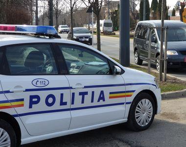 Misterul camionului cu 8 cadavre din Timișoara. Ce au descoperit polițiștii