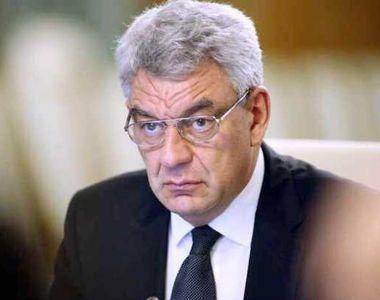 Mihai Tudose îi cere demisia lui Victor Ponta de la conducerea Pro România