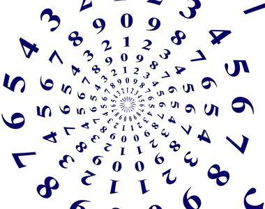 Horoscop 2019 - Vezi care sunt numerele tale norocoase, în funcție de data nașterii