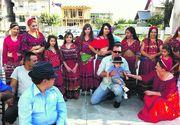 Discriminare la o școală din Iași: elevii romi ies în pauză la o altă oră față de ceilalți elevi, motivul este uimitor