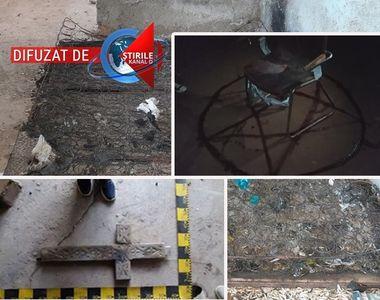 VIDEO | Ororile la care a fost supusă tânăra de 16 ani din Giurgiu, drogată și violată...
