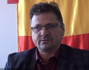 Nu este glumă! Un primar din Alba-Iulia, amendat de primăria pe care o administrează