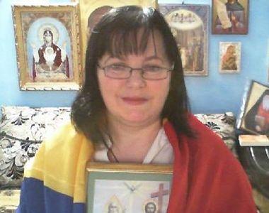 """Maria Ghiorghiu, premoniție înfiorătoare: """"boli cumplite care seceră vieți"""""""
