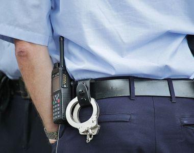 Suspecţii în cazul furtului de la USAMV Cluj-Napoca au fost prinşi