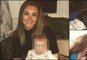 O sportivă de doar 18 ani a fost găsită moartă în locuinţa sa