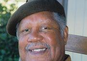 "Ernest J Gaines, autorul romanului ""A Lesson Before Dying"", a murit la vârsta de 86 de ani"