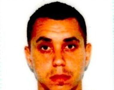 Un deţinut de la Penitenciarul Mioveni, condamnat pentru loviri şi alte violenţe, a...