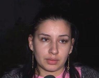 Sora tânărului care a violat-o și chinuit-o pe eleva din Giurgiu, în ritualul satanic,...