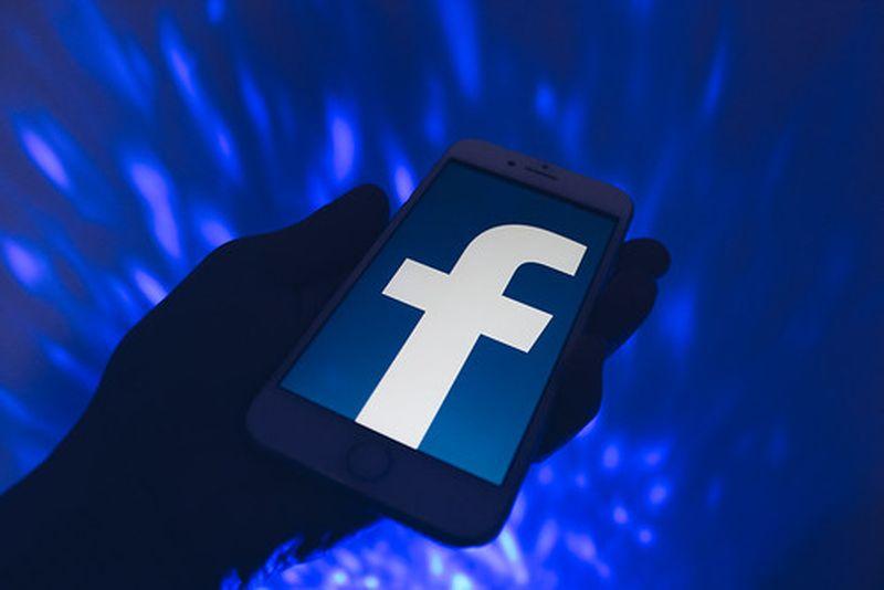 Veste nouă pentru utilizatorii aplicației Facebook: S-ar putea să aibă nevoie de recunoaștere facială pentru a se loga